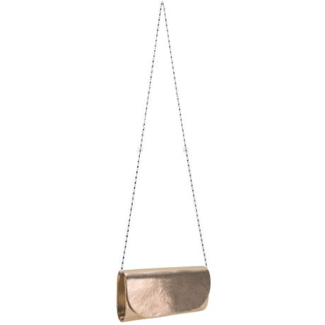 Bolsa-Feminina-de-Mao-Melamel-FS2-5010037_119-02
