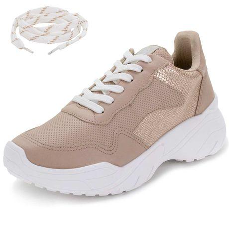 Tenis-Feminino-Dad-Sneaker-Via-Marte-1913201-5833201_008-01