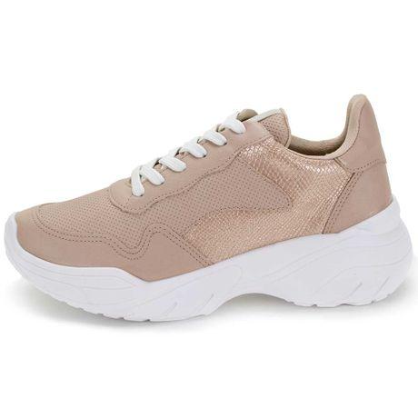 Tenis-Feminino-Dad-Sneaker-Via-Marte-1913201-5833201_008-02