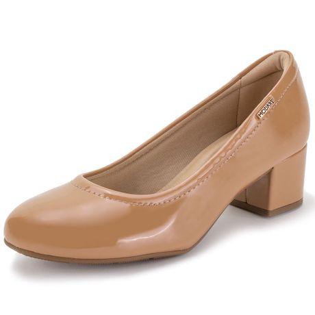 Sapato-Feminino-Salto-Baixo-Modare-7316109-0446109-01