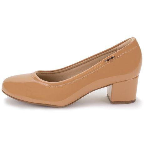 Sapato-Feminino-Salto-Baixo-Modare-7316109-0446109_075-02