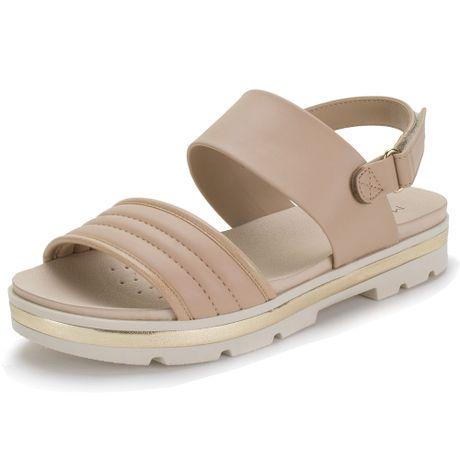 Sandalia-Feminina-Flat-Modare-7132115-0447132-01