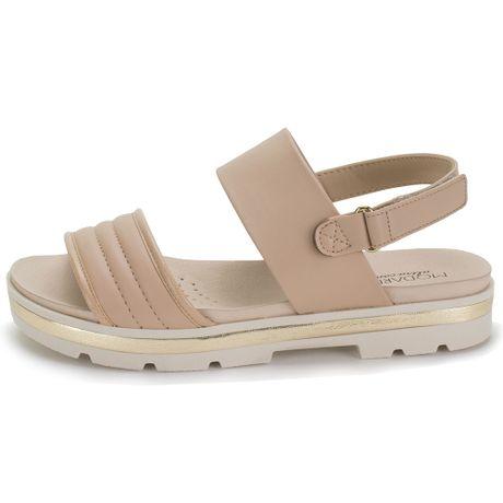 Sandalia-Feminina-Flat-Modare-7132115-0447132_073-02