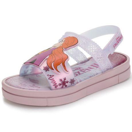 Sandalia-Infantil-Frozen-Magia-Grendene-Kids-22255-3292255_050-01