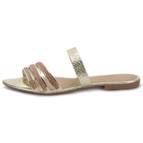 Sandalia-Feminina-Rasteira-Dakota-Z6191-0646191_019-02