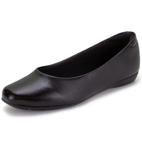 Sapato-Feminino-Salto-Baixo-Modare-7016400-0447016_001-01