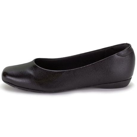 Sapato-Feminino-Salto-Baixo-Modare-7016400-0447016_001-02
