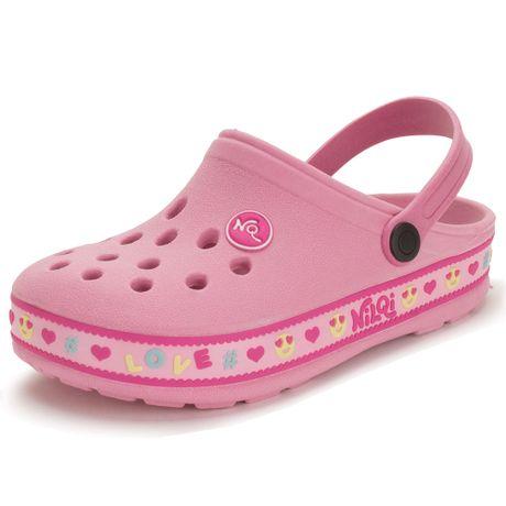 Clog-Infantil-NilQi-072-8060072-01