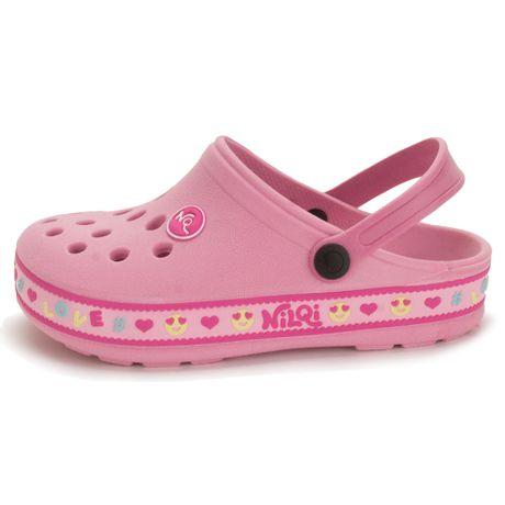 Clog-Infantil-NilQi-072-8060072_008-02