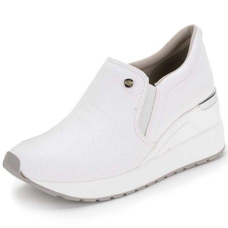 Tenis-Feminino-Sneakers-Via-Marte-1912376-5832306_003-01