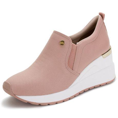 Tenis-Feminino-Sneakers-Via-Marte-1912376-5832306_008-01