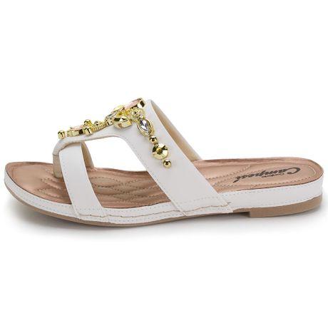 Sandalia-Feminina-Flat-Campesi-L6331-0646331_003-02