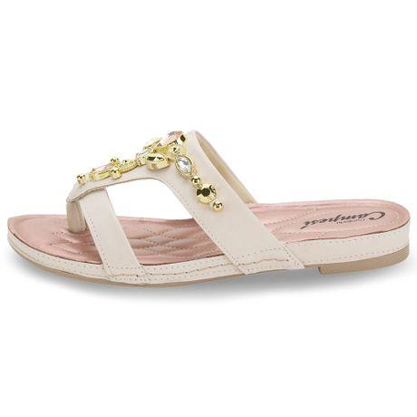 Sandalia-Feminina-Flat-Campesi-L6331-0646331_073-02