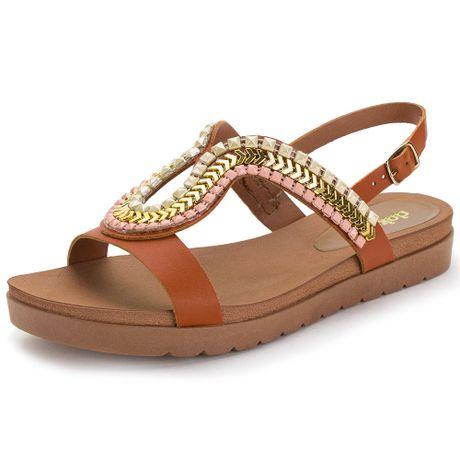 Sandalia-Feminina-Flat-Dakota-Z5162-0645162-01