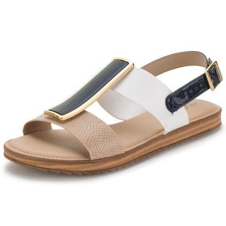 Sandalia-Feminina-Flat-Modare-7141108-0447141-01