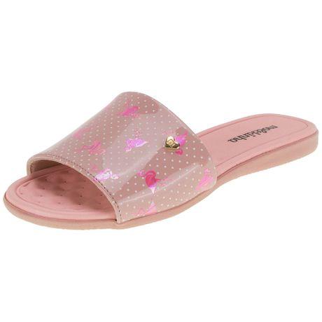 Chinelo-Infantil-Feminino-Slide-Molekinha-2104406-0442104_175-01