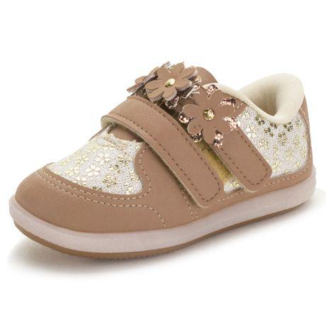 Tenis-Infantil-Baby-Kidy-0090710-1120710_044-01