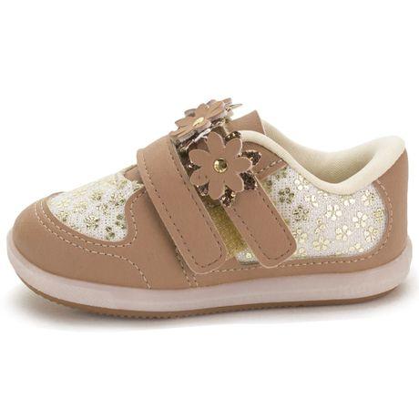 Tenis-Infantil-Baby-Kidy-0090710-1120710_044-02
