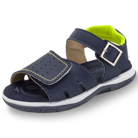 Sandalia-Infantil-Masculina-Minipasso-10440-9200440_007-01
