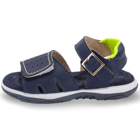 Sandalia-Infantil-Masculina-Minipasso-10440-9200440_007-02