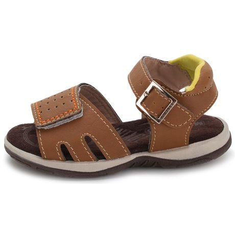 Sandalia-Infantil-Masculina-Minipasso-10440-9200440_063-02