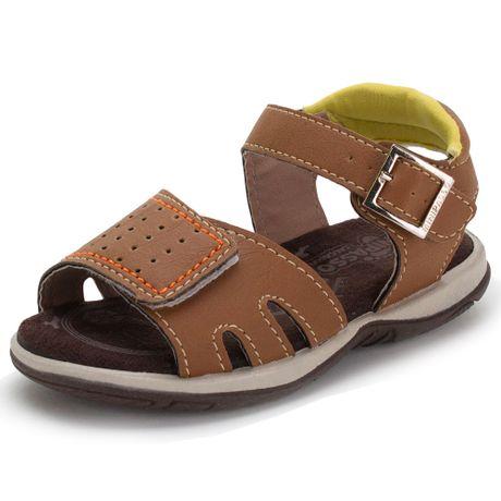 Sandalia-Infantil-Masculina-Minipasso-10440-9200440_063-01