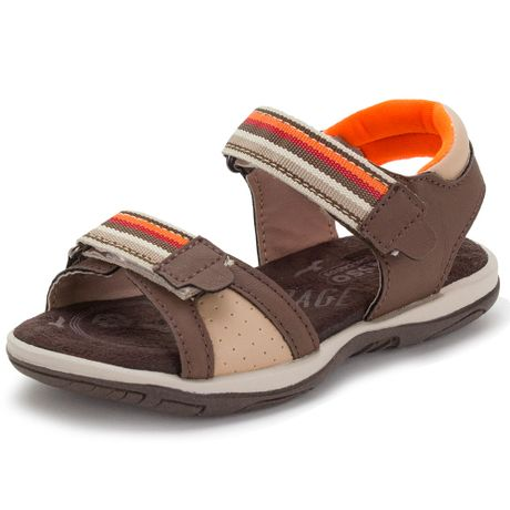 Sandalia-Infantil-Masculina-Minipasso-10438-9200438_002-01