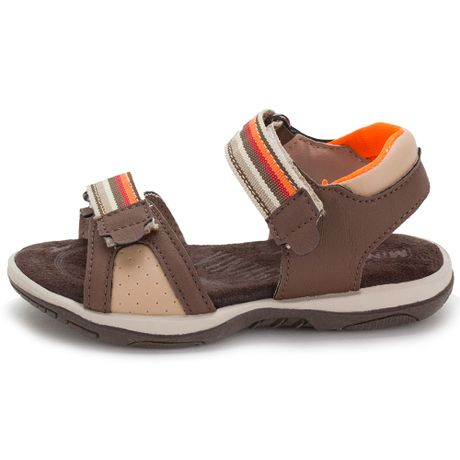 Sandalia-Infantil-Masculina-Minipasso-10438-9200438_002-02