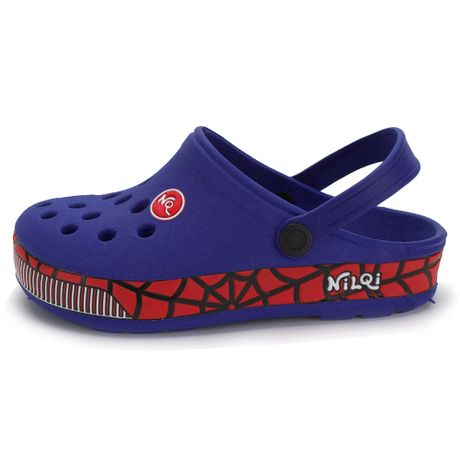 Clog-Infantil-NilQi-072-8060720_030-02