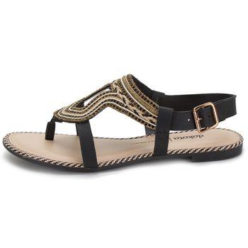 Sandalia-Feminina-Rasteira-Dakota-Z5261-0645261_001-02