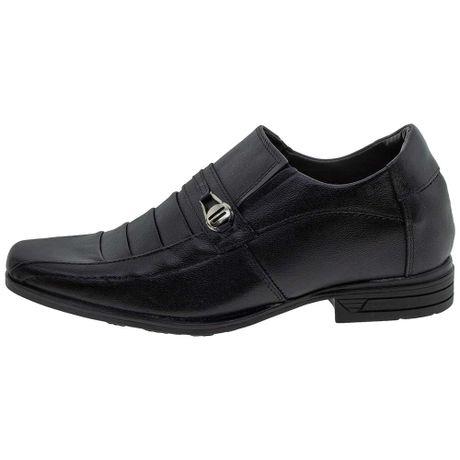 Sapato-Masculino-Social-Parthenon-Shoes-SRB6028-7096028_001-02