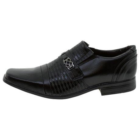 Sapato-Masculino-Social-Street-Man-2423-7532423_001-02