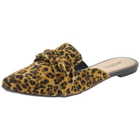 Sapato-Feminino-Mule-Mississipi-X9202-0649202_072-01