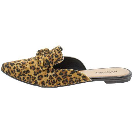Sapato-Feminino-Mule-Mississipi-X9202-0649202_072-02