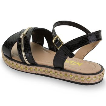 Sandalia-Infantil-Feminina-NilQi-3004-8060304_001-03