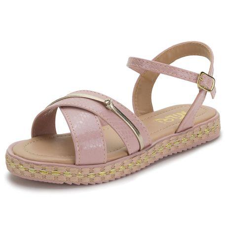 Sandalia-Infantil-Feminina-NilQi-3004-8060304_008-01