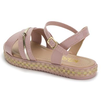 Sandalia-Infantil-Feminina-NilQi-3004-8060304_008-03