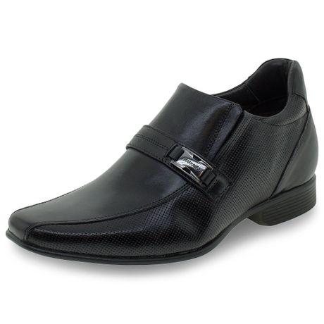 Sapato-Masculino-Social-Rafarillo-53001-2013001_001-01