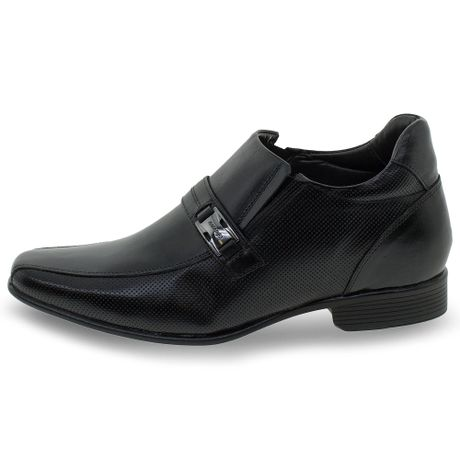 Sapato-Masculino-Social-Rafarillo-53001-2013001_001-02