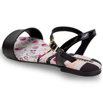 Sandalia-Infantil-Feminina-Molekinha-2308102-0443081_001-03