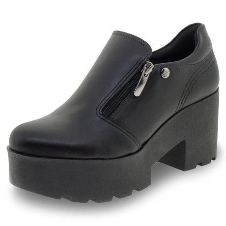 Sapato-Feminino-Salto-Alto-Quiz-6752202-1792202_001-01
