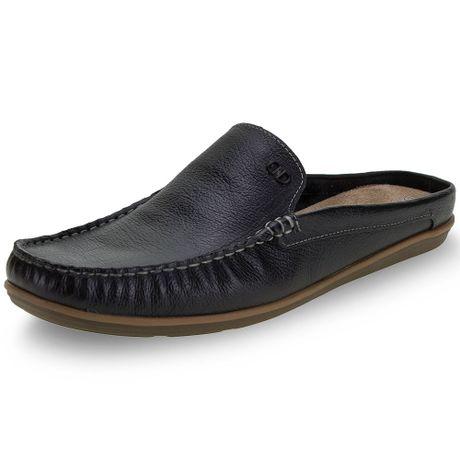 Sapato-Masculino-Mule-Taq-Democrata-226103-2626103_001-01