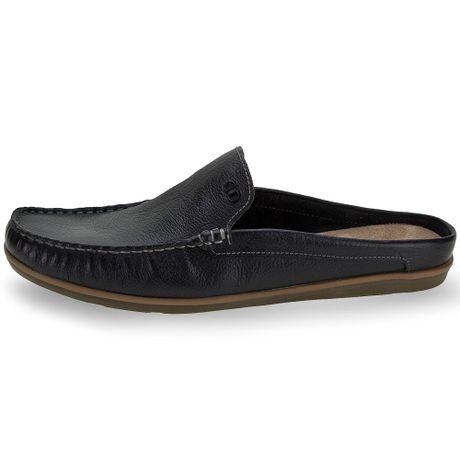 Sapato-Masculino-Mule-Taq-Democrata-226103-2626103_001-02