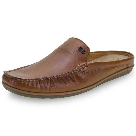 Sapato-Masculino-Mule-Taq-Democrata-226103-2626103_002-01