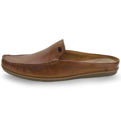 Sapato-Masculino-Mule-Taq-Democrata-226103-2626103_002-02