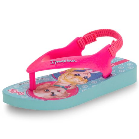 Chinelo-Infantil-Baby-Polly-E-Max-Steel-Ipanema-26349-3296349_090-01