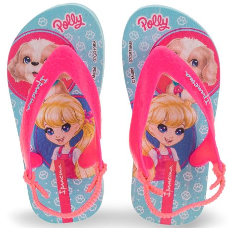 Chinelo-Infantil-Baby-Polly-E-Max-Steel-Ipanema-26349-3296349_090-05