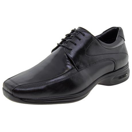 Sapato-Masculino-Social-3D-Jota-Pe-71450-0113003-01