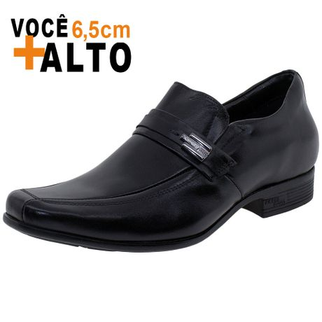 Sapato-Masculino-Social-Grow-Air-King-Jota-Pe-71353-0111353-01