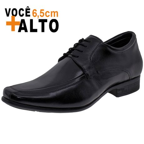Sapato-Masculino-Social-Grow-Air-King-Jota-Pe-71353-0111353-01